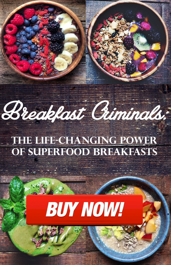 breakfast-criminals-cover-ebook-banner.png