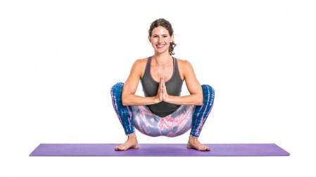 squat-pose